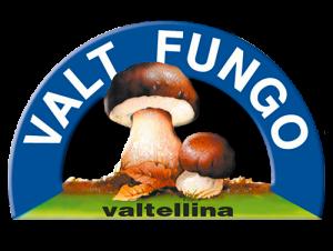 Valtfungo