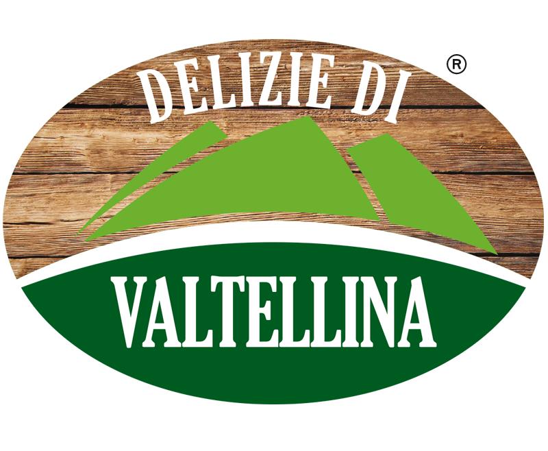 DELIZIE DI VALTELLINA