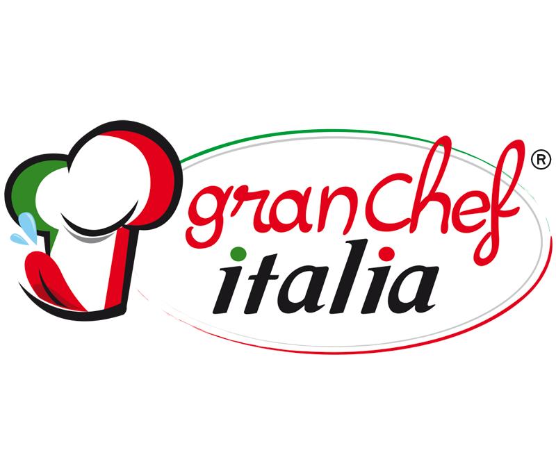 GRANCHEF Italia