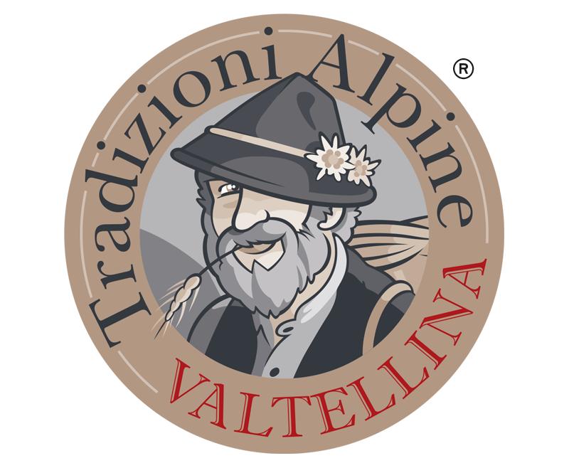 Tradizioni alpine